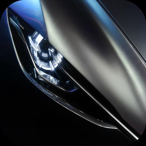 Ciudad coche carreras gratis conducción simulador juegos para Niños + carros Puzzles para Niños pequeños para gratis y coche pareo: Amazon.es: Appstore para ...