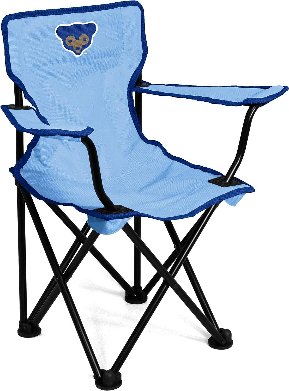 logobrands MLB Unisex Toddler Chair