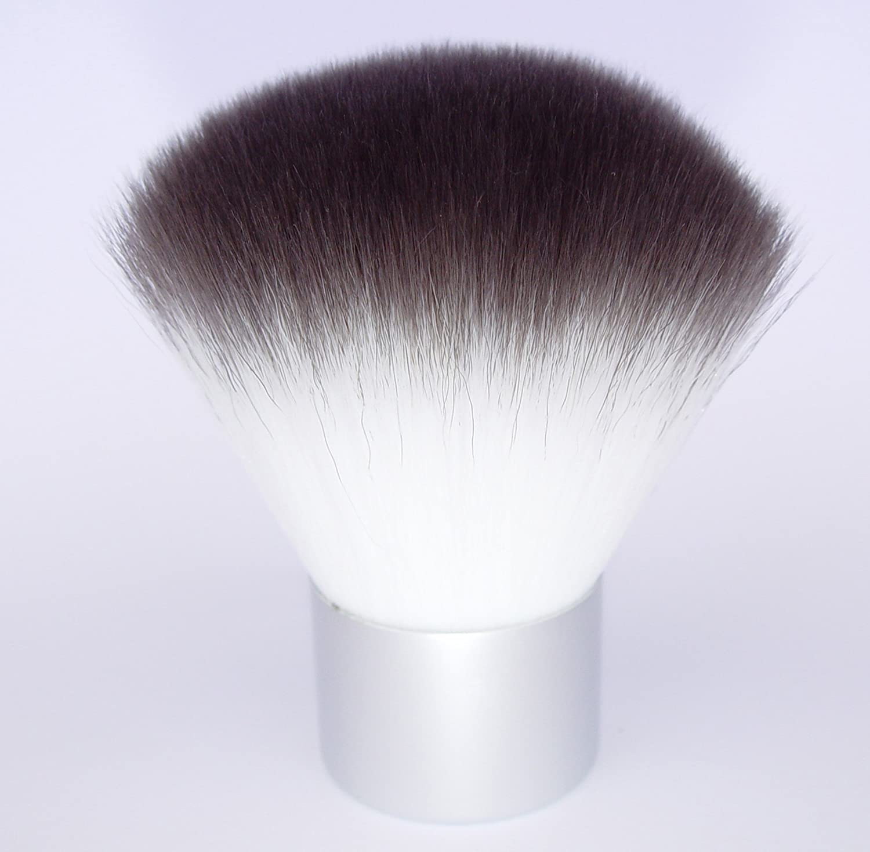 LyDia F-06N Professioneller Kabuki-Pinsel, Makeup-Pinsel LyDia Beauty