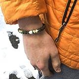 FROG SAC Bracelets for Kids Girls Boys Teens