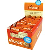 Bounce Foods Almond Protein Hit Energy Ball (Pack of 20)