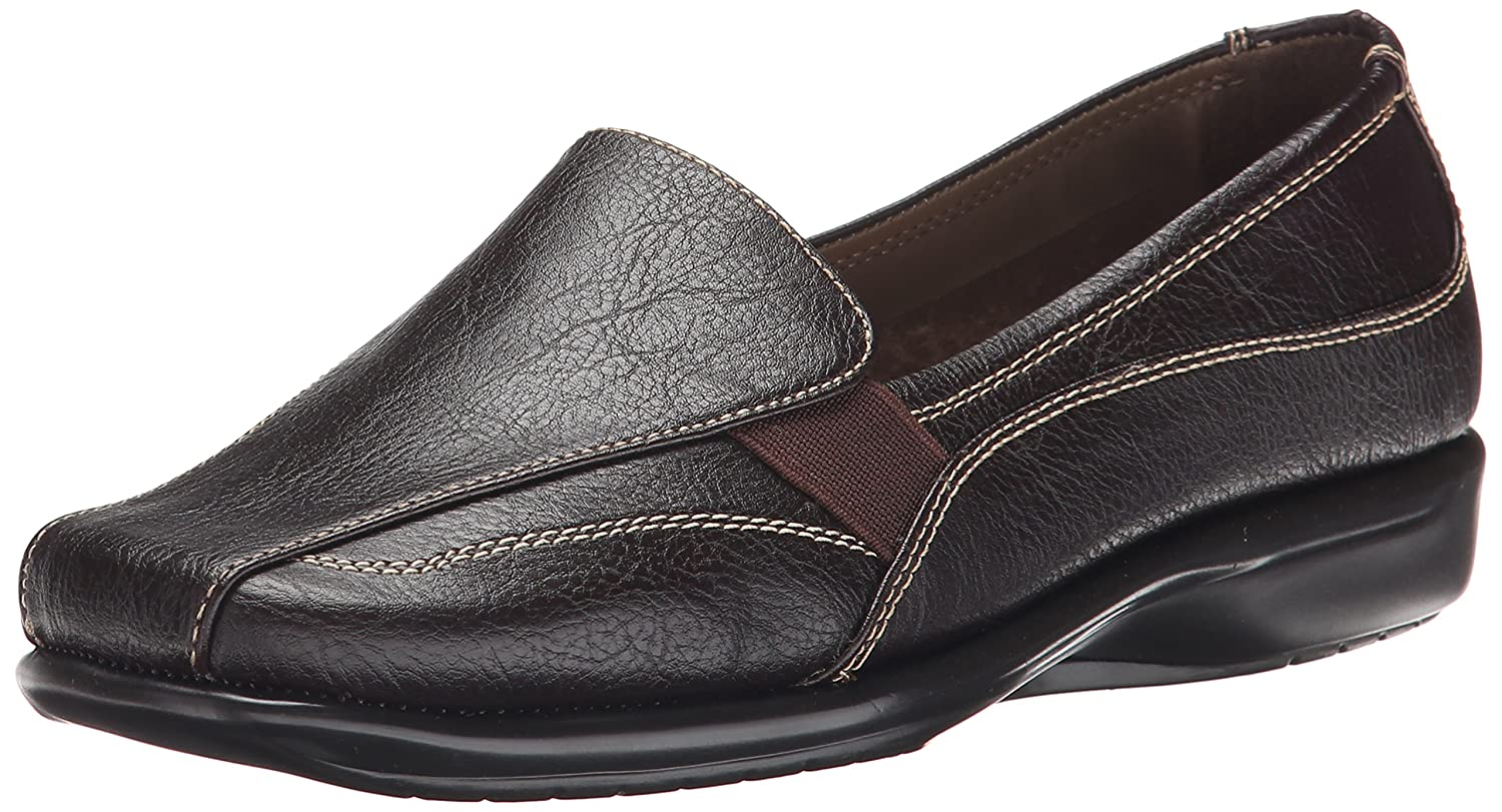 A2 by Aerosoles Women's Tricycle Slip-On Loafer