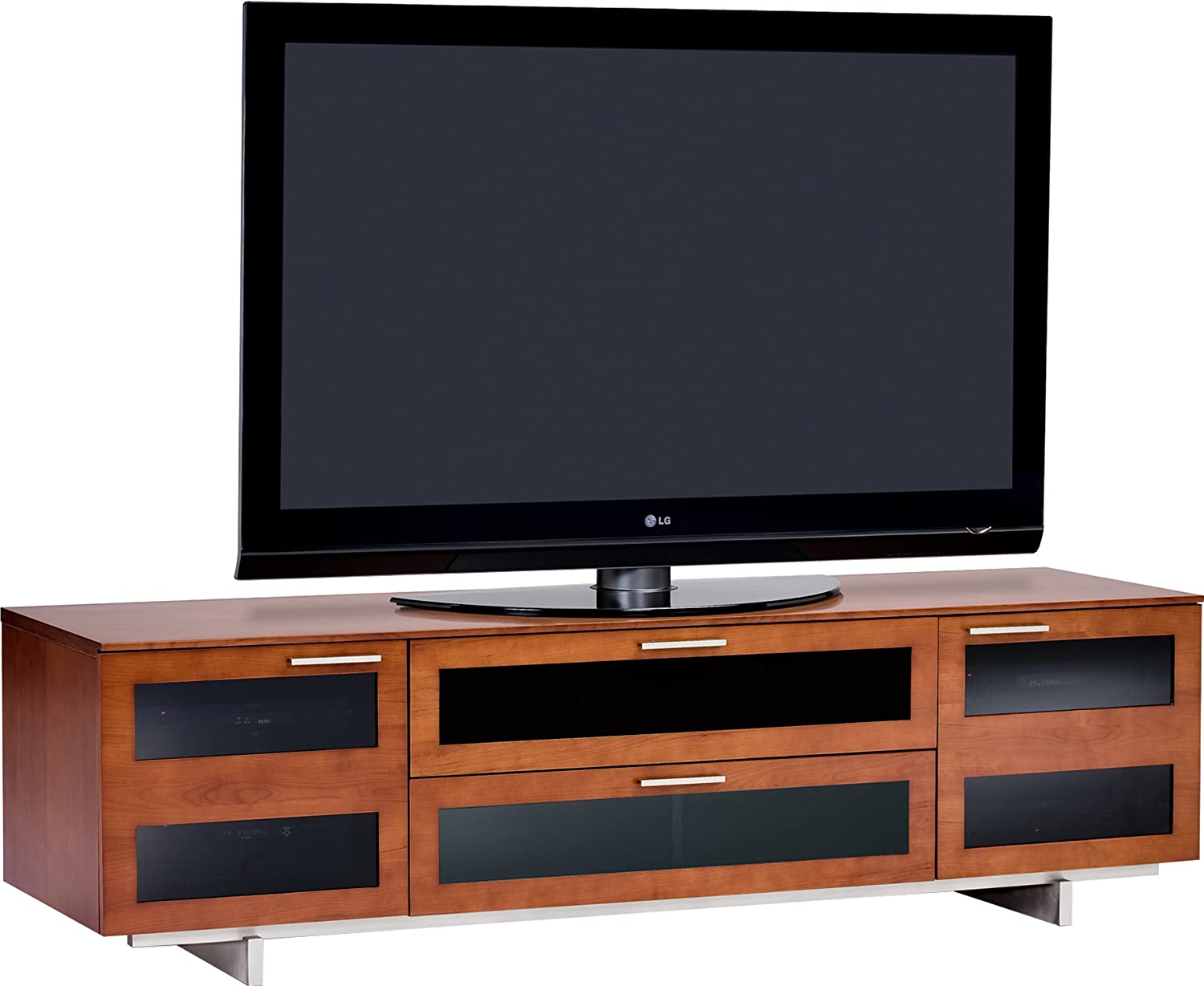Low Profile Media Cabinet 100 Dark Wood Tv Stands For