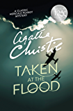 Taken At The Flood (Poirot) (Hercule Poirot Series)
