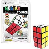 Rubik's Tower