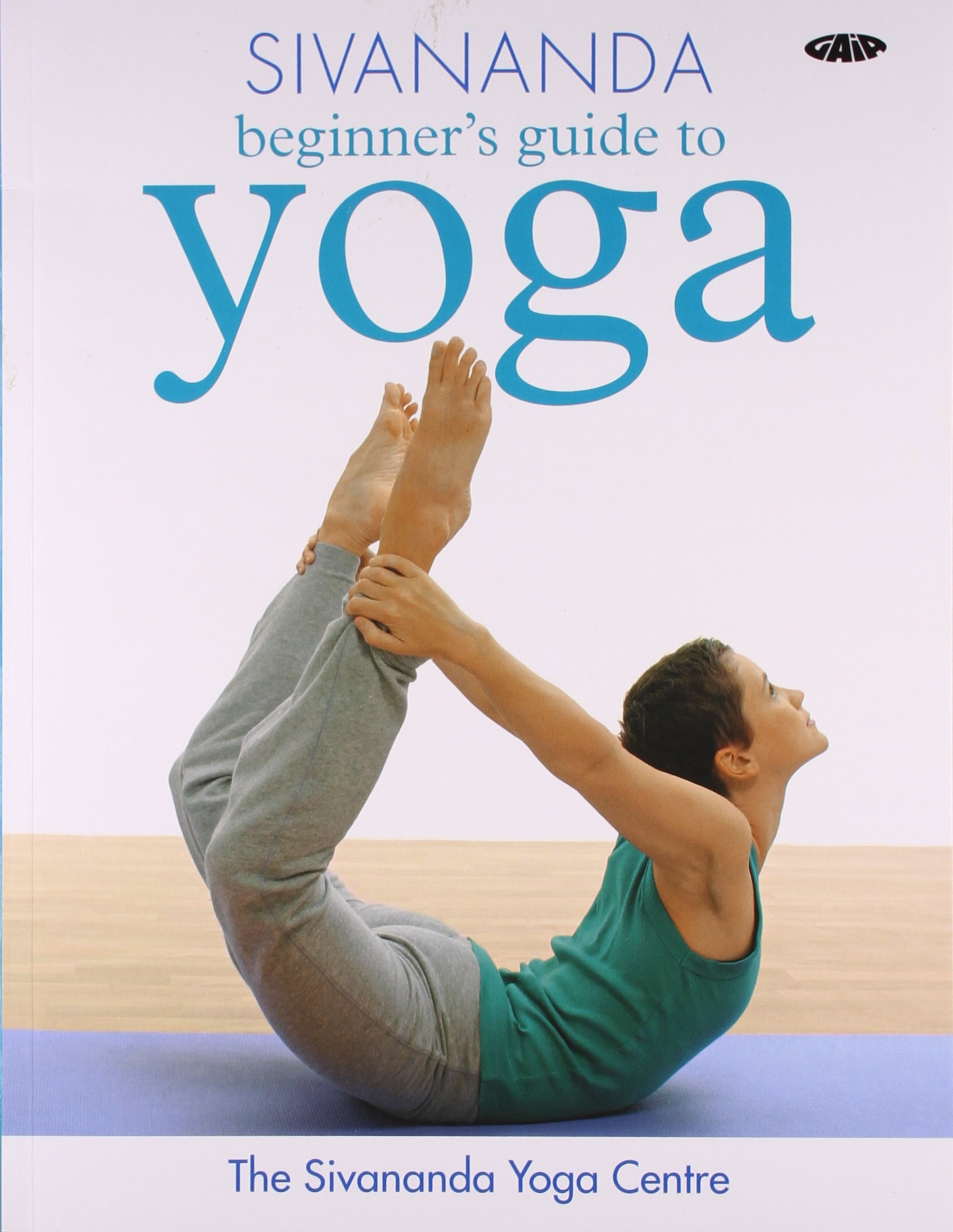 Sivananda Beginner`s Guide to Yoga: Amazon.es: Sivananda: Libros