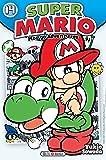 Super Mario Manga Adventures T14
