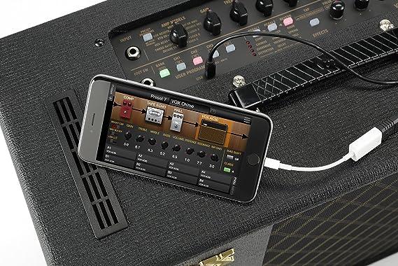 VOX VT20X 20W Negro altavoz - Altavoces (20 W, 5 Ω, Negro): Amazon.es: Electrónica