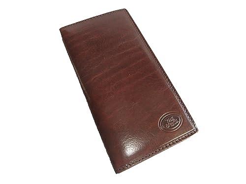 dbe1915cb0 The Bridge Story Uomo Custodia iPhone7 Case pelle 8,5 cm: Amazon.it: Scarpe  e borse