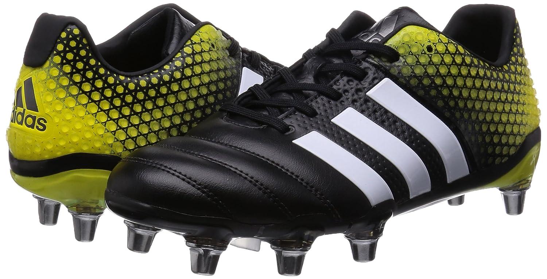 AdiPower Kakari 3.0 Rugby Boots adidas