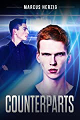 Counterparts Kindle Edition