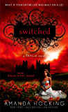 Switched (A Trylle Novel Book 1)
