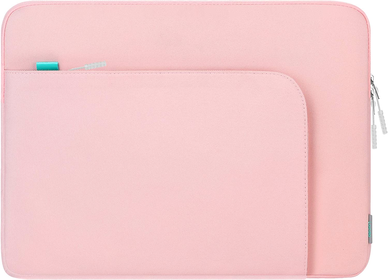 Lacdo Chromebook Case 11 Inch Laptop Sleeve for 11.6