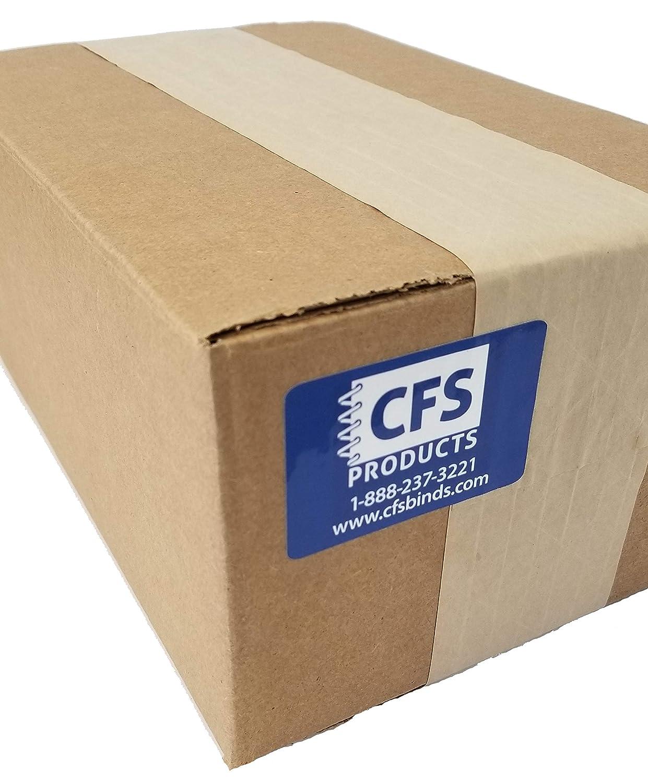 Amazon.com: Chipboard- 22 hojas de 8.5 x 11.0 in (100 hojas ...