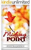 The Midway Point
