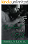 Awakened with a Touch (Gifted Affinities Book 2) (English Edition)