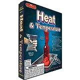 ScienceWiz Store AMAZON EXCLUSIVE / Heat & Temperature
