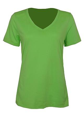 Con 2 V Camiseta Para En 0 Legend Dri Nike Cuello Fit Mujer m qraPSRAq