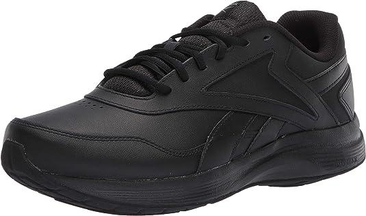 Walk Ultra 7 DMX Max 4e Shoe