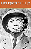 The Generalship of Vo Nguyen Giap, The Myths and the Realities