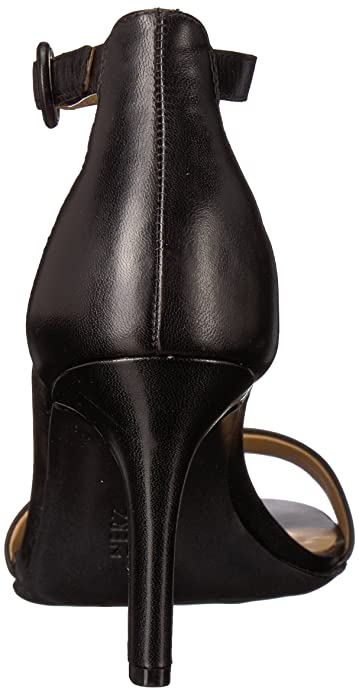 ce66d13a9508 Naturalizer Women s Kinsley Black  Amazon.ca  Shoes   Handbags