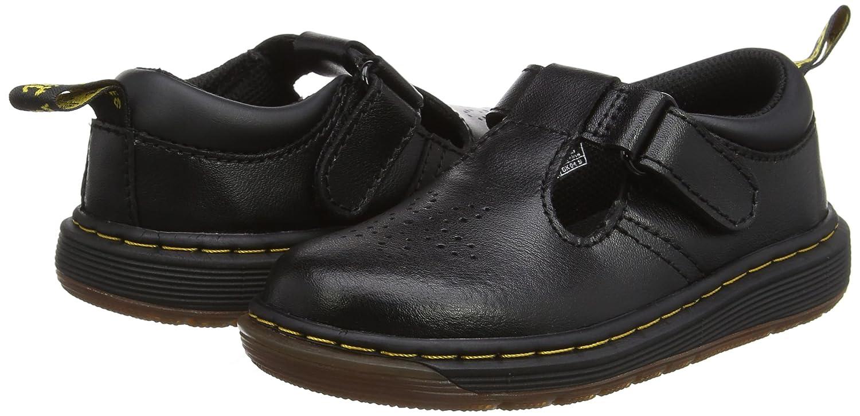 Martens Unisex Kids/' Dulice T Sandals Dr