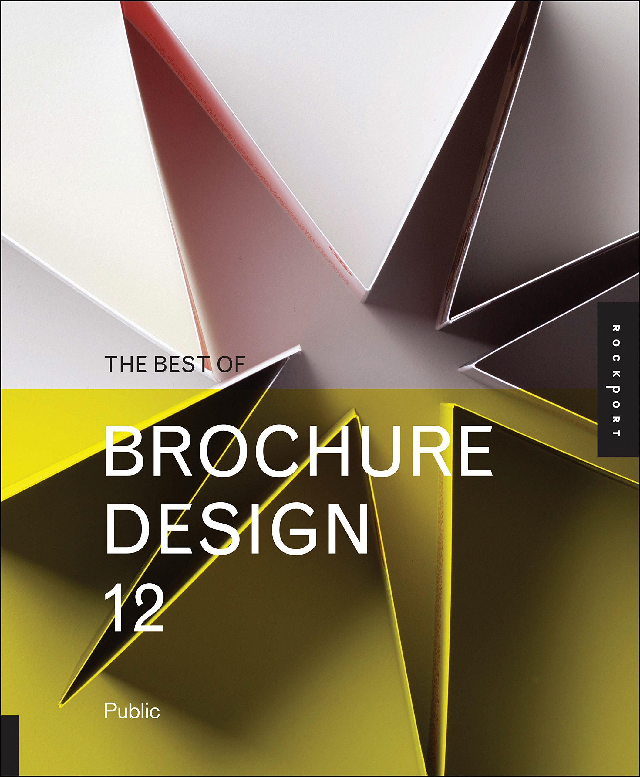the-best-of-brochure-design-12