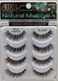 Amazon Price History for:Ardell Multipack Demi Wispies Fake Eyelashes
