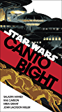 Canto Bight (Star Wars): Journey to Star Wars: The Last Jedi (English Edition)