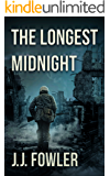 The Longest Midnight