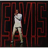 Elvis NBC TV Special [Import USA]