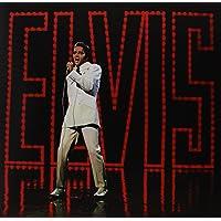 ELVIS-NBC TV SPECIAL (180 GRAM AUDIOPHILE VINYL\