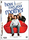 How I Met Your Mother: The Complete Season 1