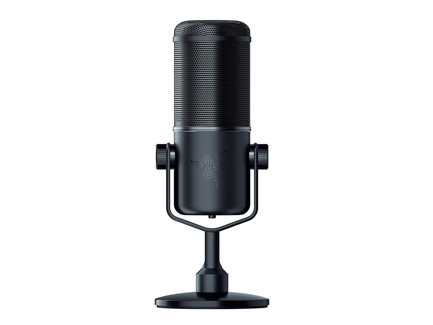 Razer Seiren Black Friday Deals 2019
