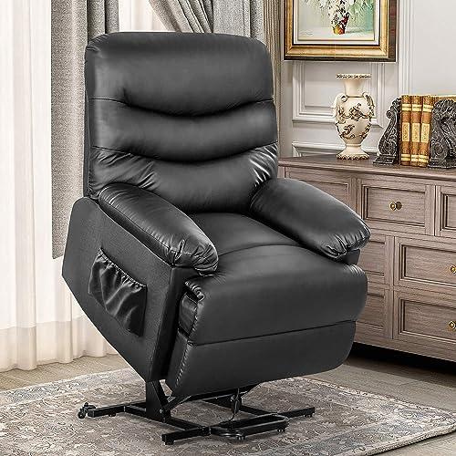 Lift Chairs Living Room Chair  - a good cheap living room chair