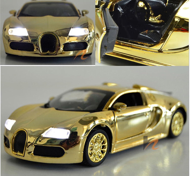 81PqqAxerYL._SL1500_ Stunning Bugatti Veyron Price In Brazil Cars Trend