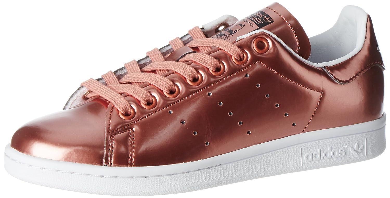 Copper Adidas ORIGINALS Men's Stan Smith shoes