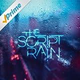 Rain [Explicit]