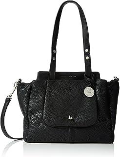 32f5e066fa Fiorelli Womens Alexie Shoulder Bag FH8224 Tan  Amazon.co.uk  Shoes ...