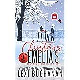 Christmas at Emelia's: Blossom Creek Novella