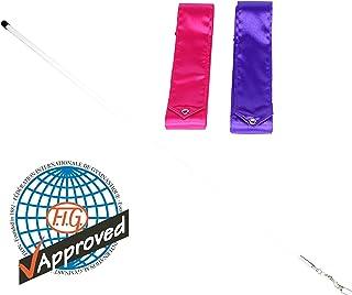 Allplay Rhythmic Gymnastic Ribbon