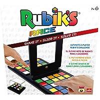 Rubik's - Race Zeka Küpü, (Rubik's Brand Ltd. 0192)