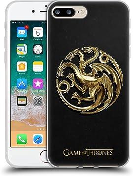 coque iphone 8 game of thrones