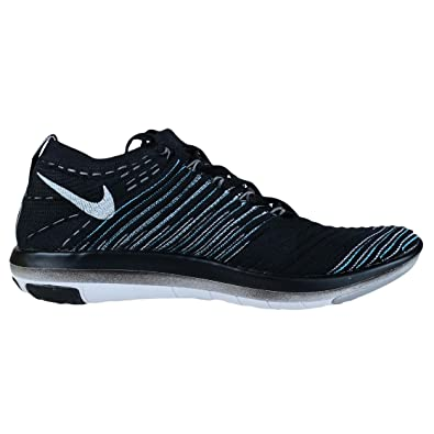 low priced ebb9a 32021 Amazon.com   NIKE Women s Free Transform Flyknit Training Shoes   Road  Running