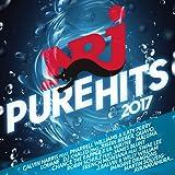 NRJ Pure Hits 2017 [Explicit]