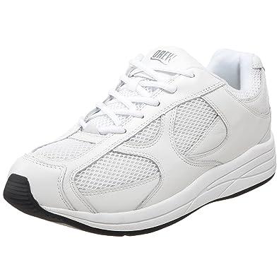 073bc782b5218 Drew Shoe Men's Surge Athletic Walking Shoe