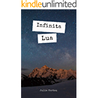 Infinita Lua