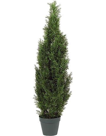 Shop Amazon com | Artificial Trees & Shrubs