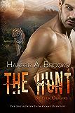 The Hunt (Shifter Origins)