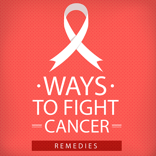 (Ways Fight Off Cancer)
